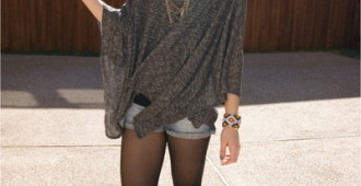 poncho-urbanog-top-UrbanOG-shoes-earthbound-bracelet
