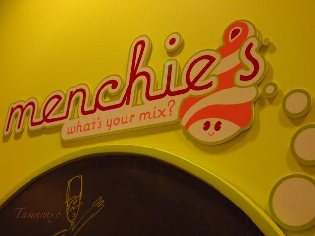 Menchies-21