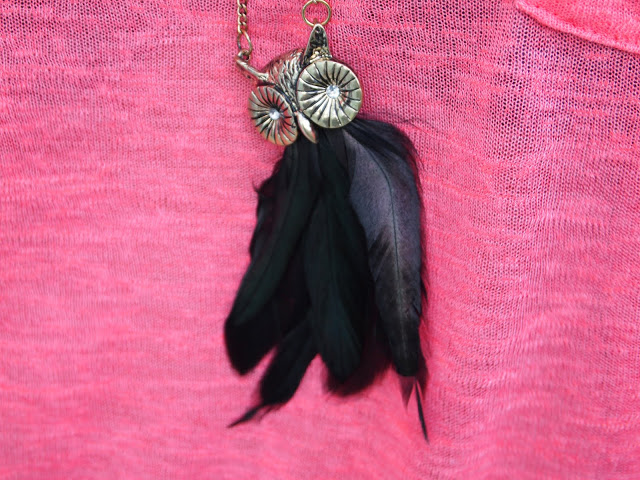 owl-necklace1