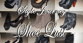 Shoe-Lust-16