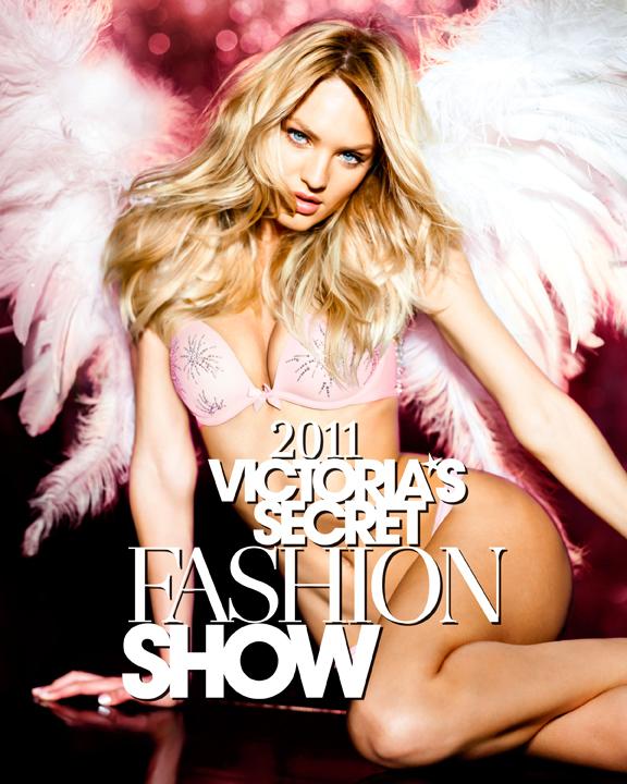 fashion-show-2011-announce-candice-bra-panty-victorias-secret-low-res