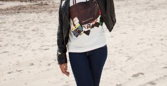 Tamara-Bradshaw_Werelse-T-Travel-Kit5